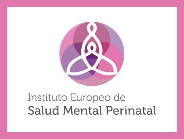 Instituto Europeo de Salud Mental Perinatal