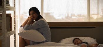 Parto traumático: experiencia y percepción de las mujeres y factores asociados. Estudio